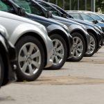 Guide til at lave fornuftigt bilkøb