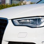 Køb en brugt Audi Q3 med fuld garanti