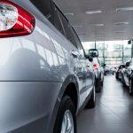 Masser af fordele ved privatleasing af bil