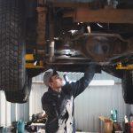 Opnå en lav pris på service og vedligeholdelse