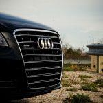 Leasing af ny eller brugt Audi Q5