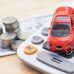 Råd om at få en billig og god bilforsikring